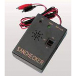 Sanchecker